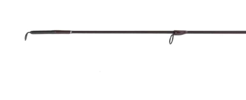 Composite Developments Fly Fishing Rods from New Zealand