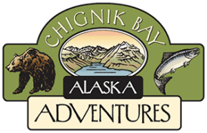 Chignik Bay Adventures